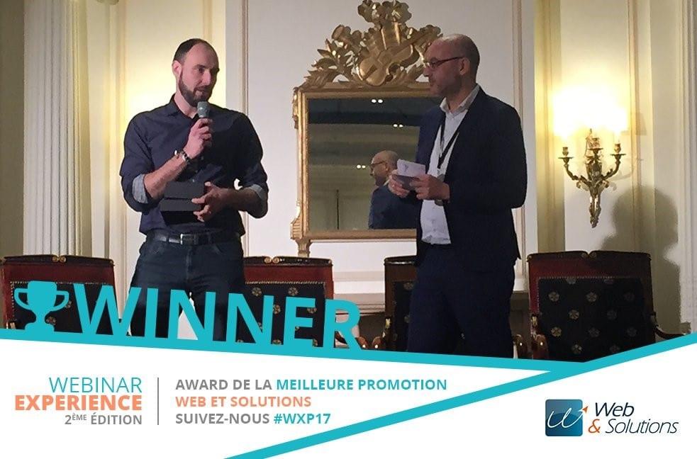 webinar_experience_2017_winner