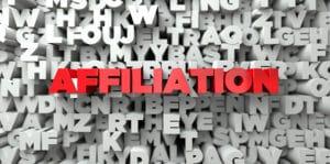 affiliation_blog_companeo