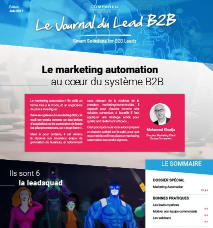 journal_du_lead