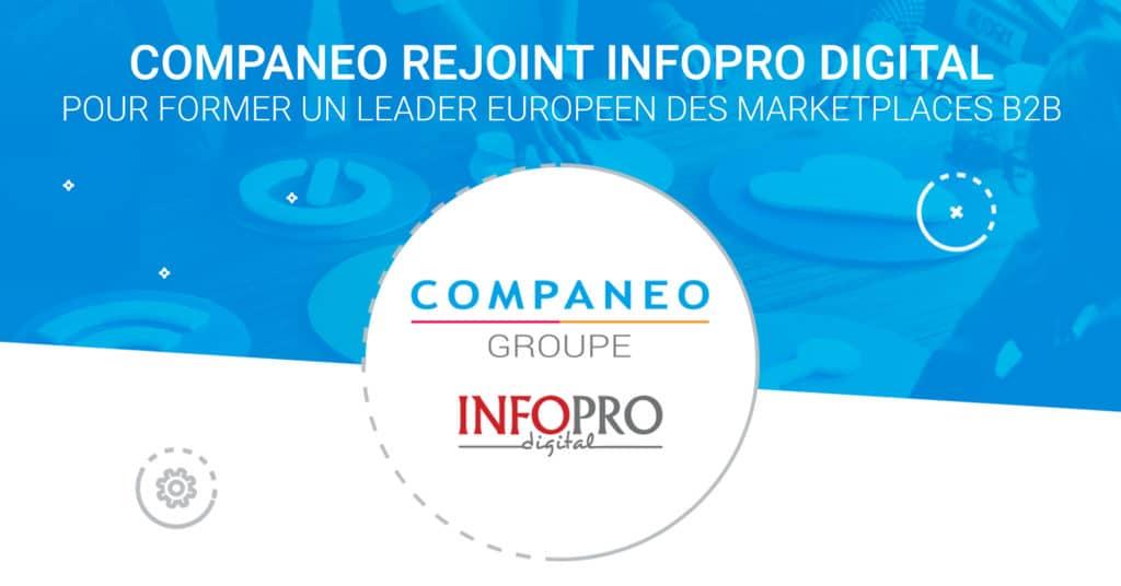 Infopro COMPANEO